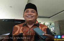 Waketum Gerindra Curigai Biaya untuk Ibu Kota Baru RI dari Obral Aset Negara di DKI - JPNN.com
