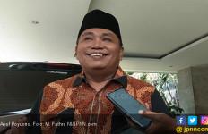 AHY Gulirkan Isu Kudeta, Arief: Rakyat Susah, Jangan Dikasih Tontonan Enggak Mutu - JPNN.com