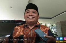 Arief Gerindra Yakini BPJS Kesehatan Tekor karena Duit Bocor - JPNN.com