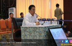 Jaksa Capim KPK Pernah Dipanggil Prasetyo Gegara Jerat Politikus Nasdem - JPNN.com