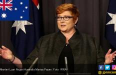 Australia Ogah Bantu Amerika Mengeroyok Iran - JPNN.com
