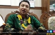 Ravi, Juara Lomba Penemu Nasional Bingung Mencari Dana Ikut Kompetisi Internasional - JPNN.com