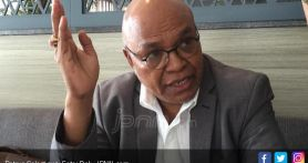 Pindah Agama dan Ganti Nama Ungkap Dugaan Benih Radikalisme di Sikka