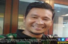Butuh Solusi Konkret Terhadap Permasalahan di Papua - JPNN.com