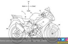 Honda CBR250R Terbaru Disiapkan Jegal Kawasaki Ninja 250 MY 2020 - JPNN.com