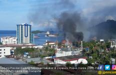 500 Ribu URL Hoaks Beredar Tentang Papua, Jangan Mudah Percaya! - JPNN.com