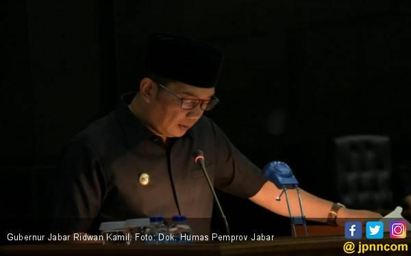 Pemprov Jabar Dorong Percepatan Pembangunan Tol Cisumdawu - JPNN.com