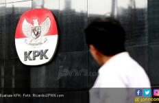 OTT Bupati Kutai Timur terkait Korupsi Barang dan Jasa - JPNN.com
