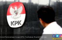 Saran Al Araf Imparsial untuk Presiden Jokowi demi Batalkan UU KPK Hasil Revisi - JPNN.com