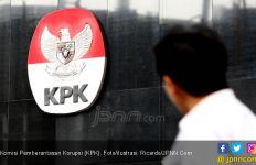 Ungkap Korupsi di PT DI, KPK Jerat Dirut PT PAL Budiman Saleh - JPNN.com
