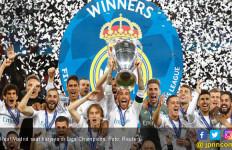 Prediksi Liga Champions: Real Madrid Kalahkan Bayern Muenchen di Final - JPNN.com