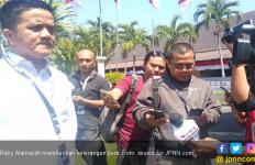 Ahli Forensik Siber Dukung RUU KKS Segera Ketuk Palu - JPNN.com