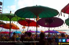 Kiat Mengetahui Tempat Wisata Aman dari Covid-19 - JPNN.com