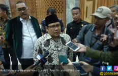Gus AMI Ungkit Kebijakan Gus Dur Ubah Nama Irian Jaya jadi Papua - JPNN.com