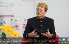 Dubes Korsel Senang Ibu Kota Indonesia Pindah, Makin Dekat - JPNN.com