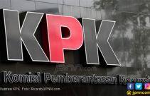 2 Anak Buah Menteri Enggar Digarap KPK Hari Ini - JPNN.com