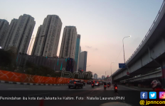 Korea Selatan juga Pernah Pindahkan Ibu Kota, Begini Hasilnya - JPNN.com