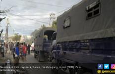 Polri Sedang Gencar Cari Pihak Asing yang Memprovokasi Warga Papua - JPNN.com
