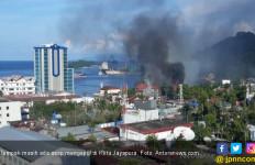 Temuan Kemenkominfo soal Buzzer di Balik Hoaks tentang Papua - JPNN.com