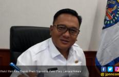 Pemkot Depok Akan Tertibkan Bangunan di Lahan UIII - JPNN.com