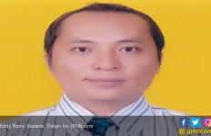 Peran Komisi Informasi Daerah Dalam Pembangunan Daerah - JPNN.com