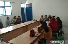 Terjaring Operasi Lagi, 11 PSK Dikirim ke Panti Rehabilitasi - JPNN.com