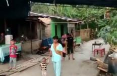 Lamaran Kandas Lantaran Calon Suami Ternyata Seorang Perempuan - JPNN.com