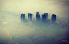 Tangkal Bahaya Polusi Udara dengan Dua Cara ini - JPNN.com