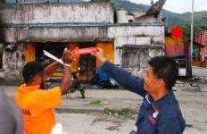ILUNI UI Minta Aparat Keamanan Menjamin Keselamatan Warga di Papua - JPNN.com