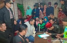 TKW Asal Cianjur yang Meninggal di Jordania Telah Dimakamkan - JPNN.com