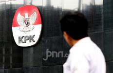 Bupati Bengkayang Suryadman Gidot dan 2 Anak Buahnya Ditangkap KPK - JPNN.com