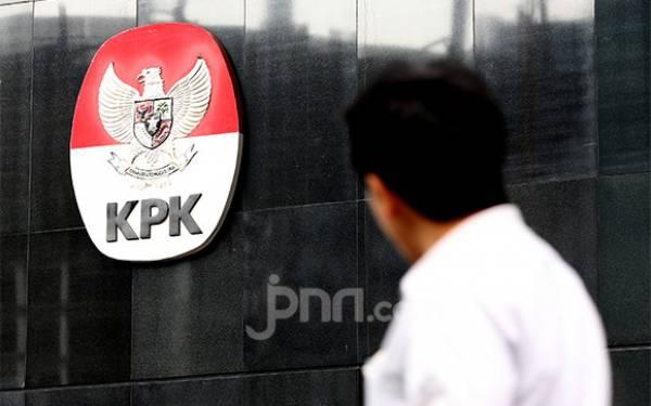 Pakar Hukum Jelaskan Pentingnya Dewan Pengawas KPK - JPNN.com