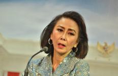 Ini Nama 10 Capim KPK Pilihan Pansel - JPNN.com