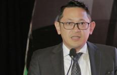 DPP Organda Sebut Pemerintah Belum Miliki Komitmen Soal Transpotasi Darat - JPNN.com
