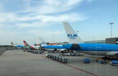 Penumpang Mabuk Paksa Pesawat Maskapai Rusia Mendarat Darurat, Begini Ceritanya - JPNN.com