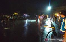 Begini Kondisi Jalan Terkini Setelah Kecelakaan Tol Cipularang - JPNN.com