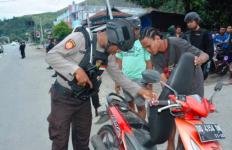3 Poin Penting Usulan Muslim Lobubun untuk Atasi Masalah Papua - JPNN.com