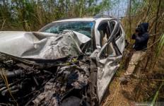 Polisi: CCTV di Lokasi Kecelakaan Maut Tol Cipularang Mati - JPNN.com