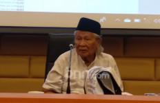 Budayawan Betawi: Apa Sih yang Terjadi di Papua? - JPNN.com