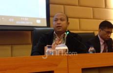 INDEF: Pemindahan Ibu Kota Belum Menjamin Pemerataan Ekonomi - JPNN.com