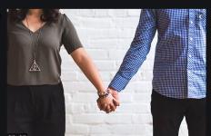 5 Pernyataan Keras MUI Terkait Disertasi Mahasiswa UIN tentang Hubungan di Luar Nikah - JPNN.com