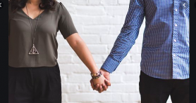 Suami Bejat! Baru Sehari Menikah, Usman Jual Istri ke Hidung Belang