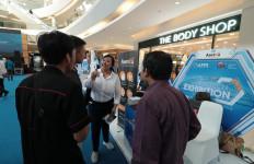 Fintech Exhibition 2019 Diikuti 50 Platform Financial Technology - JPNN.com