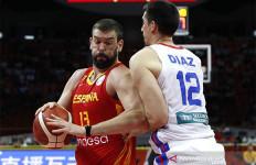 6 Negara Pastikan Tiket Babak Kedua Piala Dunia FIBA 2019 - JPNN.com