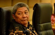 Secara Geopolitik, Memindahkan Ibu Kota ke Kalimantan Berbahaya - JPNN.com