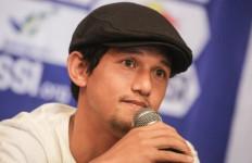 Kualifikasi Piala Dunia 2022: Timnas Indonesia vs Malaysia, Semoga Bisa seperti 2010 - JPNN.com