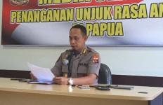 Terungkap, Senjata Milik TNI AD Dirampas, Dipakai untuk Menyerang Aparat - JPNN.com