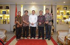 Universitas Perwira Purbalingga Memulai Perkuliahan Perdana Pekan Depan - JPNN.com
