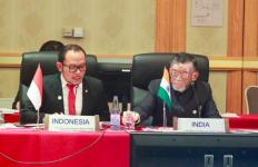 Pertemuan Menaker G20 Hasilkan Deklarasi Hadapi Pekerjaan Masa Depan - JPNN.com