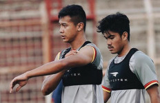 Setelah Torres, Giliran Sabil dan Aji Bayu Didepak Perseru BLFC - JPNN.com